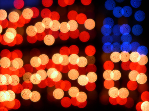 Broad Stripes & Bright Stars | by Jason A. Samfield