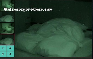 BB13-C4-9-12-2011-9_25_53.jpg | by onlinebigbrother.com