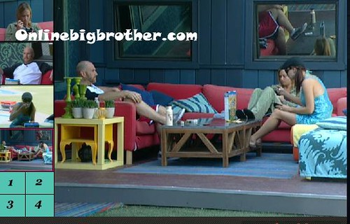 BB13-C4-9-12-2011-11_40_53.jpg | by onlinebigbrother.com