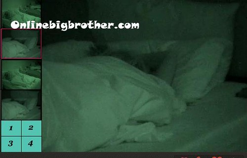 BB13-C1-9-10-2011-2_29_09.jpg | by onlinebigbrother.com