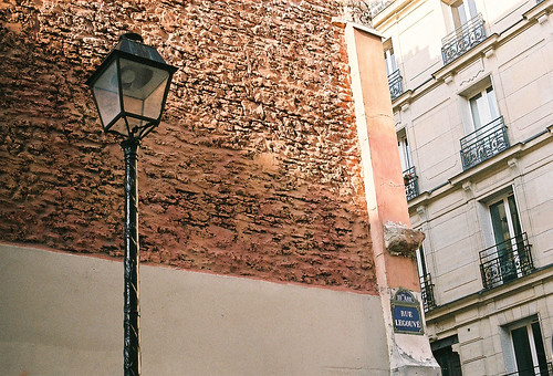 Untitled | by thom♥