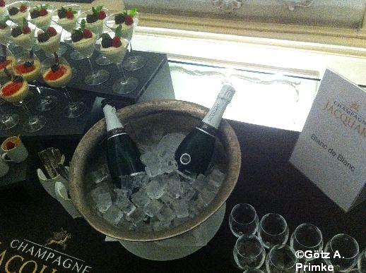 Champagne Jacquart Okt  2011_09
