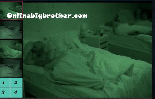 BB13-C2-9-10-2011-2_23_09.jpg | by onlinebigbrother.com