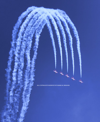 air show | by Samar photography