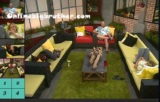 BB13-C4-9-14-2011-2_06_44.jpg | by onlinebigbrother.com