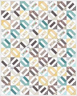 Quilt Designs N Colors N Ideas
