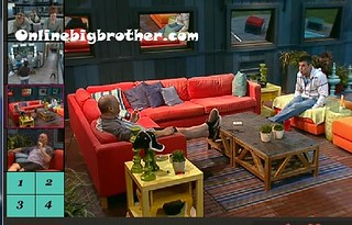 BB13-C3-8-20-2011-1_24_27.jpg | by onlinebigbrother.com