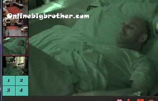 BB13-C3-9-6-2011-1_09_05.jpg | by onlinebigbrother.com