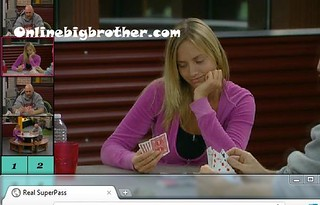 BB13-C1-9-9-2011-12_10_38.jpg | by onlinebigbrother.com