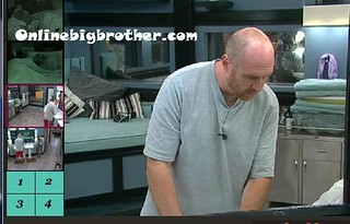BB13-C3-8-29-2011-2_25_22.jpg | by onlinebigbrother.com