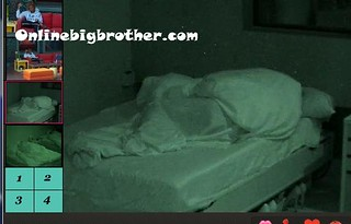 BB13-C3-8-31-2011-9_40_47.jpg | by onlinebigbrother.com