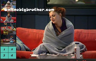 BB13-C1-9-11-2011-11_39_59.jpg | by onlinebigbrother.com