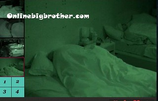BB13-C4-8-28-2011-8_38_35.jpg | by onlinebigbrother.com