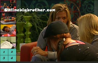 BB13-C2-8-20-2011-9_03_00.jpg | by onlinebigbrother.com