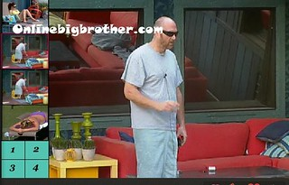 BB13-C1-9-13-2011-2_51_44.jpg | by onlinebigbrother.com