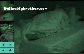 BB13-C1-8-27-2011-3_53_50.jpg | by onlinebigbrother.com