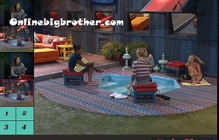BB13-C4-8-28-2011-12_53_15.jpg | by onlinebigbrother.com