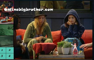 BB13-C2-9-5-2011-12_20_59.jpg | by onlinebigbrother.com