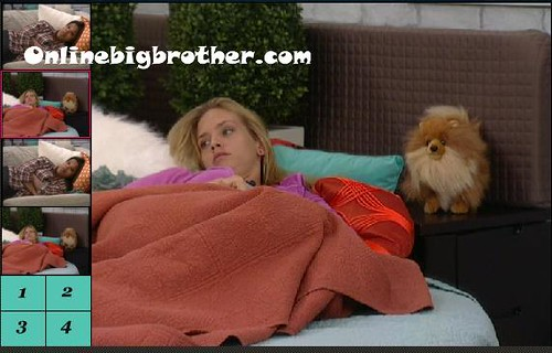 BB13-C1-8-12-2011-1_37_06.jpg | by onlinebigbrother.com