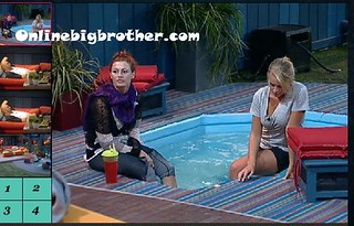 BB13-C2-9-3-2011-11_32_45.jpg | by onlinebigbrother.com