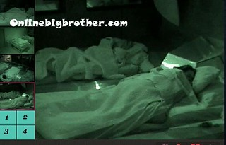 BB13-C4-8-26-2011-6_56_43.jpg | by onlinebigbrother.com