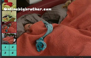 BB13-C3-8-25-2011-9_59_27.jpg | by onlinebigbrother.com
