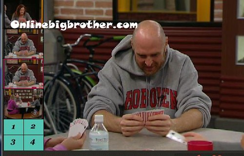BB13-C3-9-9-2011-1_00_41.jpg | by onlinebigbrother.com