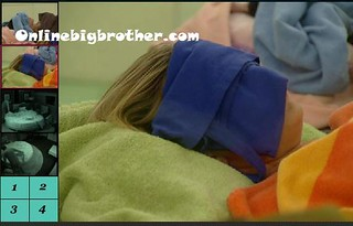 BB13-C1-8-20-2011-2_34_27.jpg | by onlinebigbrother.com