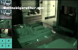 BB13-C4-9-6-2011-1_15_05.jpg | by onlinebigbrother.com