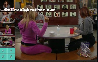 BB13-C4-9-9-2011-12_48_41.jpg | by onlinebigbrother.com