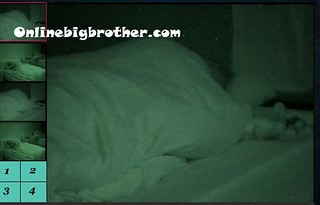 BB13-C2-9-14-2011-5_27_44.jpg | by onlinebigbrother.com