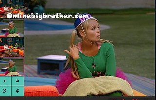 BB13-C4-8-14-2011-1_19_13.jpg | by onlinebigbrother.com