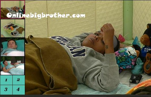 BB13-C2-8-20-2011-2_21_07.jpg | by onlinebigbrother.com