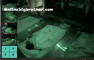 BB13-C3-8-26-2011-7_46_43.jpg | by onlinebigbrother.com