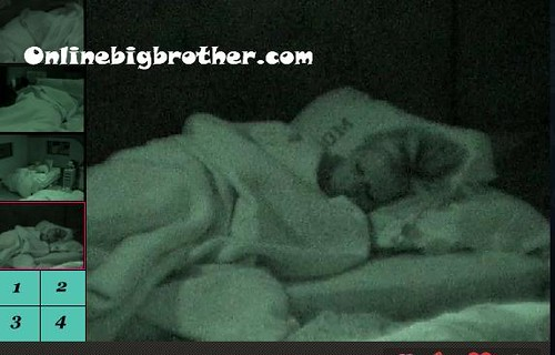 BB13-C4-8-29-2011-2_48_42.jpg | by onlinebigbrother.com