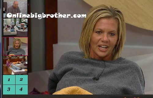 BB13-C3-8-19-2011-12_03_40.jpg | by onlinebigbrother.com