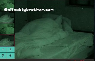BB13-C4-8-24-2011-10_12_23.jpg | by onlinebigbrother.com