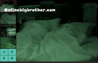 BB13-C2-8-28-2011-9_08_35.jpg | by onlinebigbrother.com