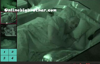 BB13-C1-9-3-2011-2_38_48.jpg | by onlinebigbrother.com