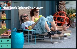BB13-C2-9-13-2011-2_54_44.jpg | by onlinebigbrother.com