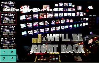 BB13-C1-8-23-2011-1_15_42.jpg | by onlinebigbrother.com