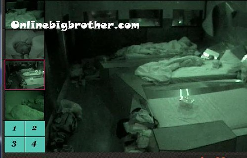 BB13-C3-8-28-2011-7_35_15.jpg | by onlinebigbrother.com