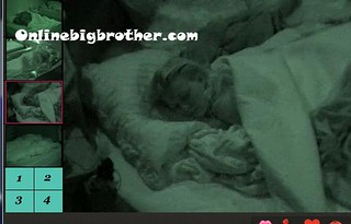 BB13-C3-9-3-2011-7_20_27.jpg | by onlinebigbrother.com