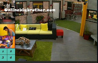BB13-C4-9-12-2011-12_37_53.jpg | by onlinebigbrother.com