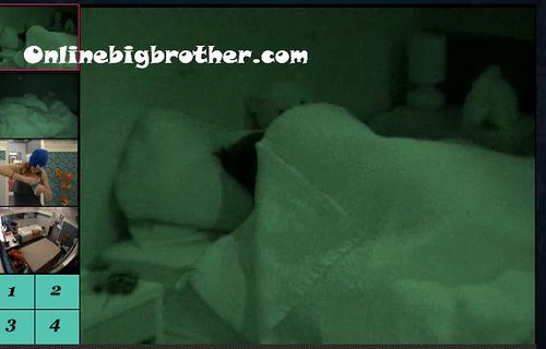 BB13-C2-9-3-2011-12_32_48.jpg | by onlinebigbrother.com