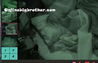 BB13-C3-9-3-2011-3_08_48.jpg | by onlinebigbrother.com
