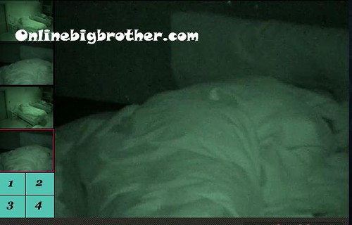 BB13-C4-9-10-2011-8_55_50.jpg | by onlinebigbrother.com