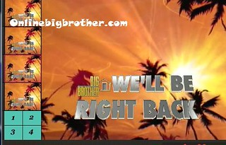 BB13-C3-8-9-2011-9_06_16.jpg | by onlinebigbrother.com