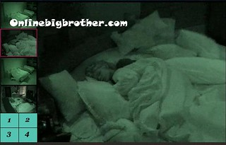 BB13-C1-8-18-2011-7_42_52.jpg | by onlinebigbrother.com