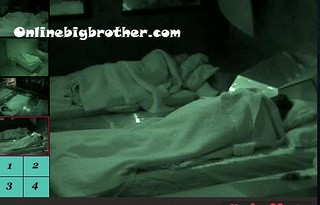 BB13-C4-8-26-2011-9_26_43.jpg | by onlinebigbrother.com